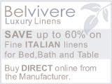Luxury Lines