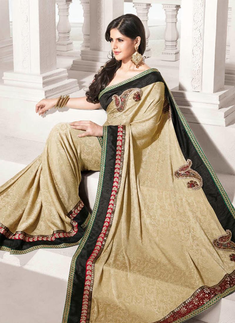Zarine Khan HD Wallpapers Free Download
