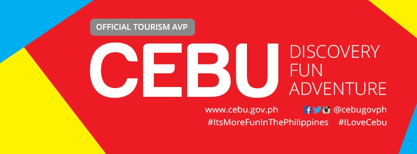 Cebu-Province-Tourism-Video