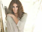 Primeras Fotos Oficiales de Karina Gonzalez Nuestra Belleza México 2011 Para .