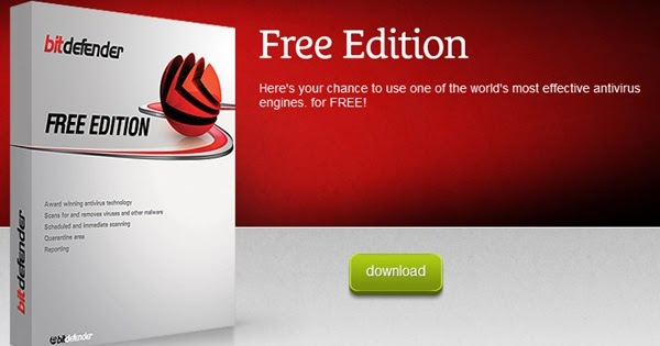 Uninstall Software Guides - How to Completely Remove Programs with Software Removal Tips ...