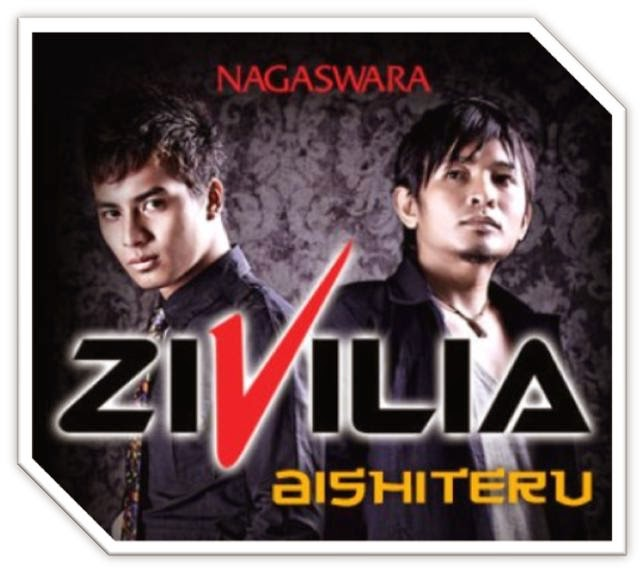 Download Lagu Jepang Romantis Gratis