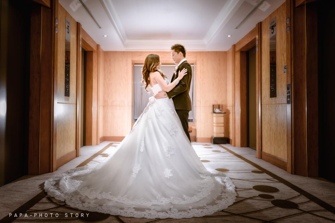 """""""婚攝,自助婚紗,桃園婚攝,台北婚攝,婚攝推薦,婚紗工作室,就是愛趴趴照,婚攝趴趴照,威斯汀六福皇宮"""""""