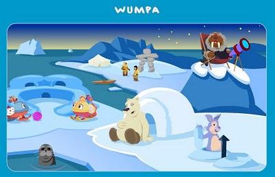 http://wumpa.ndimedia.com/flash.html?langue=s