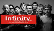 Artistas que viven en Infinity