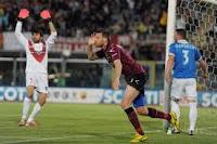 Brescia-Livorno-play-off-serie-b