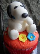 Snoopy cc