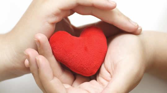SMS saint valentin 2016 : La Saint Valentin 2016 approche et vous recherchez un beau message à envoyer par SMS à l'homme ou la femme de votre vie?