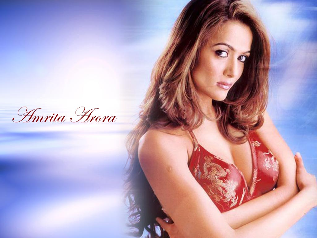amrita arora wallpapers | digital reviews