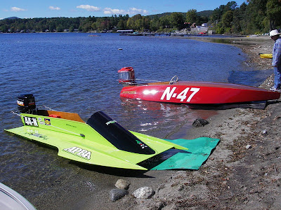 How to Build Plywood Hydroplane Download | pdf