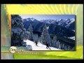 meryl streep movie ironweed