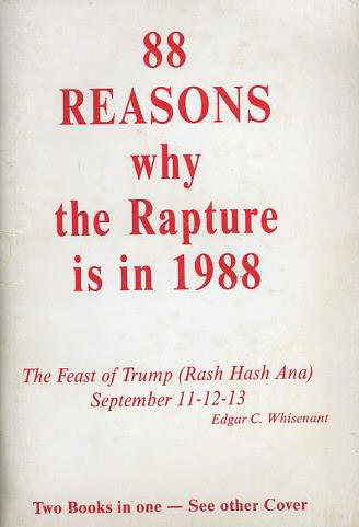 88ReasonsWhytheRaptureIsin1988.jpg