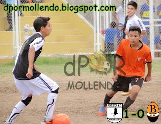 Foto: Dpor Mollendo