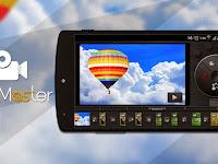 KineMaster – Pro Video Editor v2.7.4.5561 Unlocked Apk is Here! [LATEST]
