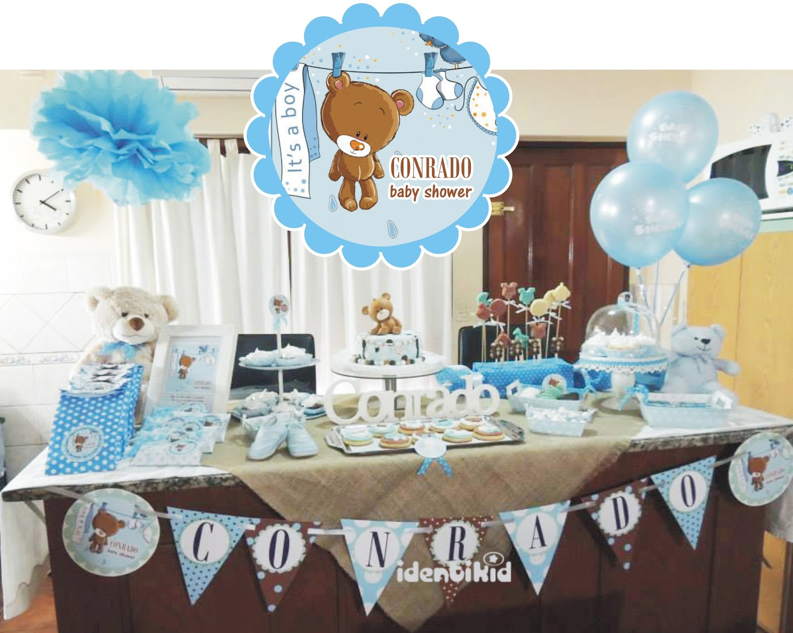 fotos de baby shower cartel de bienvenida jpg baby shower Car Tuning