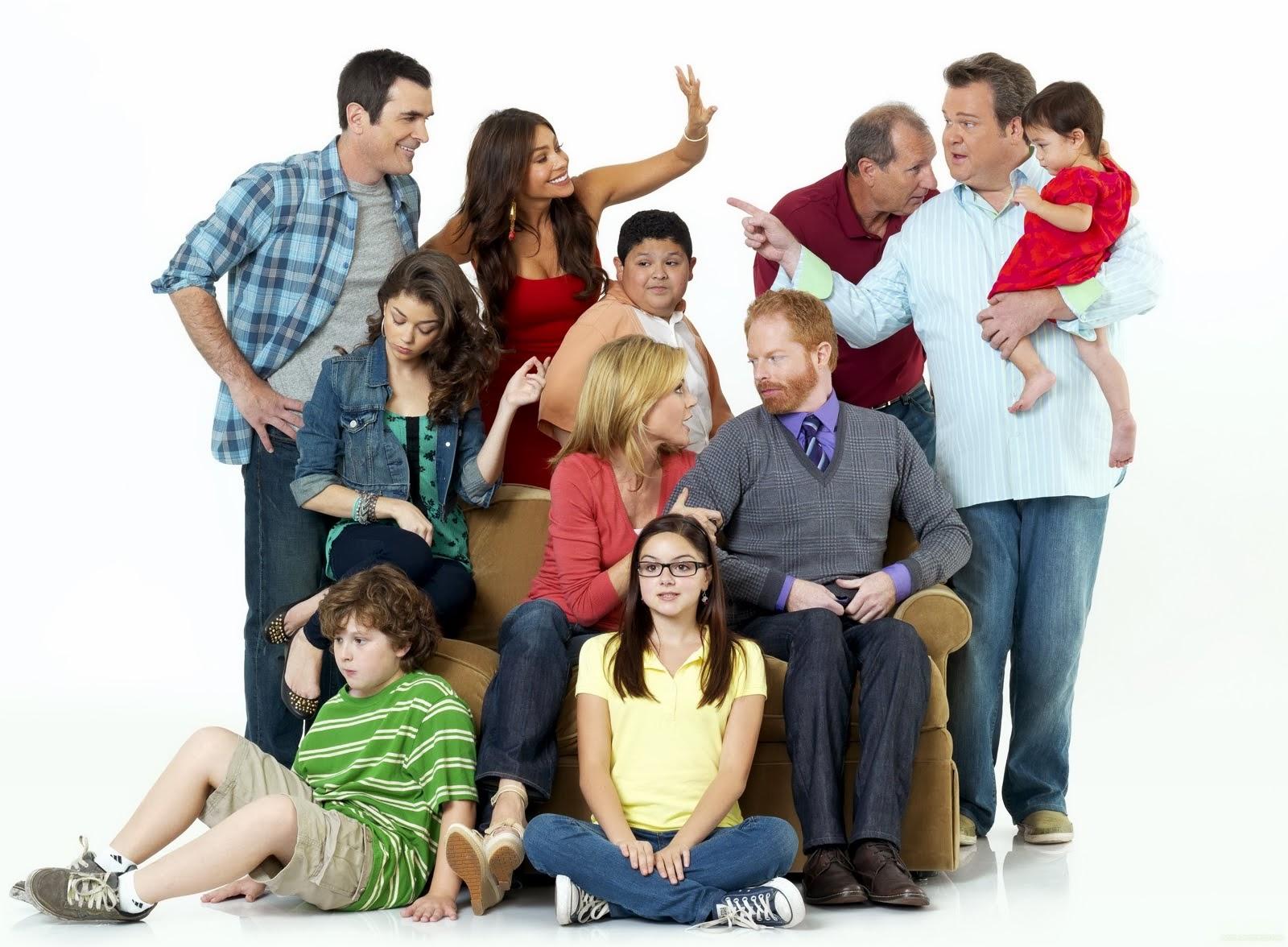 Resultado de imagem para familia brigando