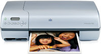 HP Photosmart e-All-in-One 7450 Download Driver Mac,Windows,Linux