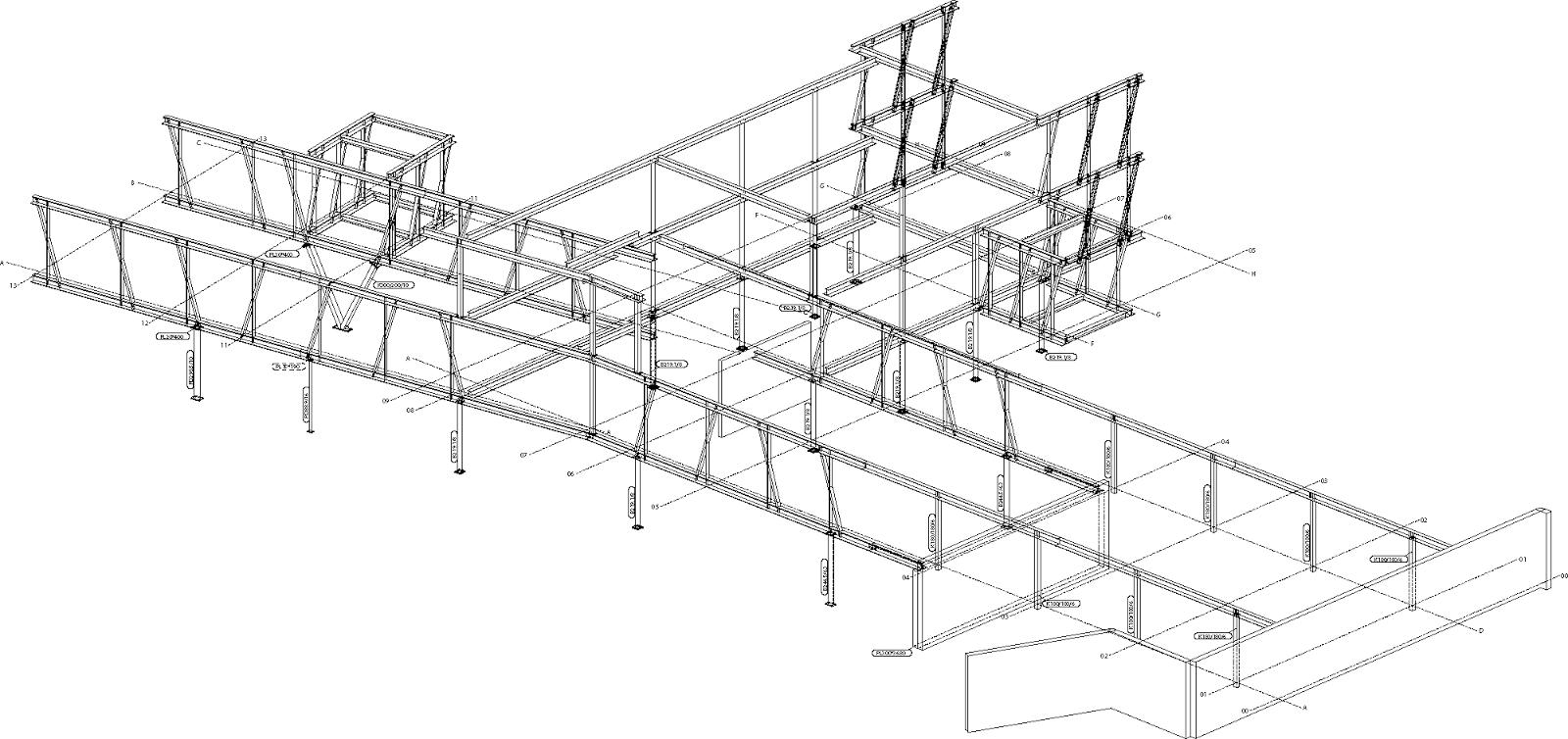 bureau vers plus de bien tre v a f a s i a. Black Bedroom Furniture Sets. Home Design Ideas