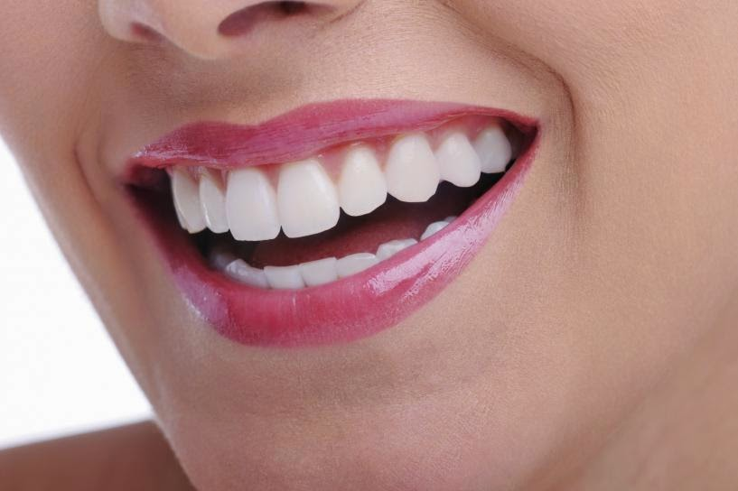 http://dentist-india-madurai.com/cosmetic-dentistry-smile-makeover.html