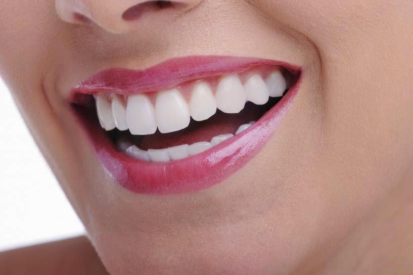 http://dentist-india-madurai.com/cosmetic-dentistry-smile-makeover.html
