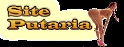 SITE PUTARIA