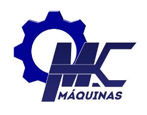 M.C MÁQUINAS PARA CONSTRUÇÃO
