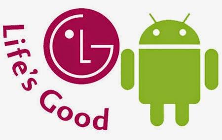 Harga Handphone LG