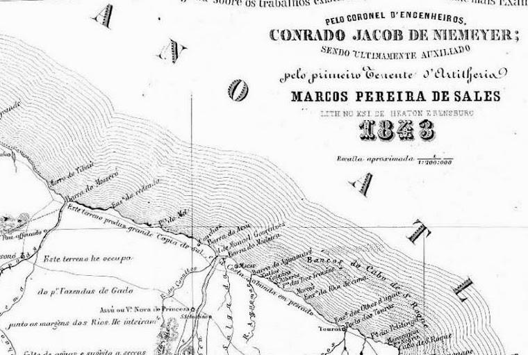 Ilha de Manoel Gonçalves