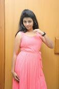 Alekhya latest glamorous photos-thumbnail-4
