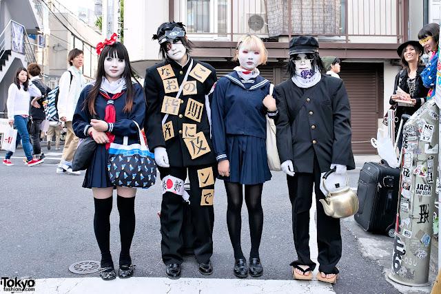 http://3.bp.blogspot.com/-k6sH8LxYxPg/UcePxiPcBgI/AAAAAAAAAm8/sGATkdcqmag/s1600/Harajuku-Shironuri-Fashion-2013-05-30-DSC6351.jpg