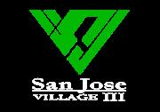 San Jose Village 3