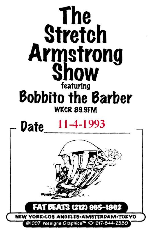 stretch+11-4-1993.bmp