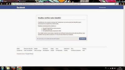 تخلص من أي حساب على الفيس بوك بغلقه بشكل نهائي
