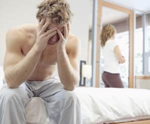 Cara Dan Tips Untuk Mengurangi Resiko Mengalami Impotensi Gangguan Ereksi