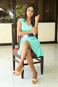 Deepika das glamorous photos-thumbnail-19