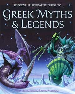 the gods myths and legends of greece Greek mythology is the body of myths originally told by the ancient greeks these stories concern the origin and the nature of the world , the lives and activities of deities , heroes , and mythological creatures , and the origins and significance of the ancient greeks' own cult and ritual practices.
