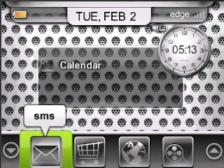 1 1106151313010 L Metal themes for 83xx,87xx,88xx os4.2