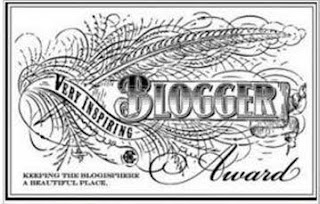http://2.bp.blogspot.com/-w4xttxEOP08/UNW4iuDLJGI/AAAAAAAAELk/Y5WuSdQrLOM/s1600/2012-12-17-very-inspirational-blogger.jpg