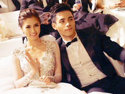 Confirmed+Kim+Chiu+And+Xian+Lim+Will+Be+Back+Soon+On+Primetime+TV.png