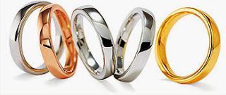 結婚指輪 シンプル プラチナ ゴールド 鍛造 有名 丈夫 FURRERJACOT フラージャコー