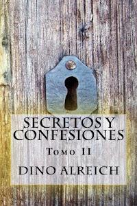 Secretos y confesiones (Tomo II)