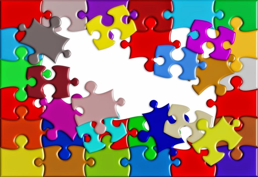 Campeonato Escolar de Puzzles