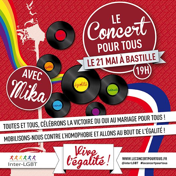 concert_mariagepourtous