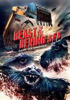 Beast Of The Bering Sea (2013) DVDRip Latino