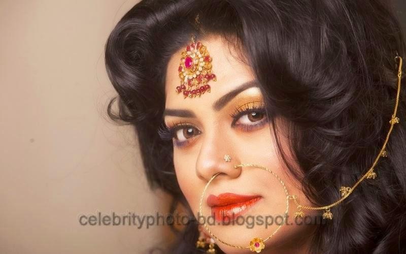 Hottest+Images+of+model+and+actress+Tisha,+Bangladesh002