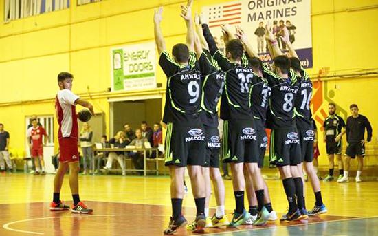 http://florina-sport.blogspot.gr/2016/01/blog-post_29.html