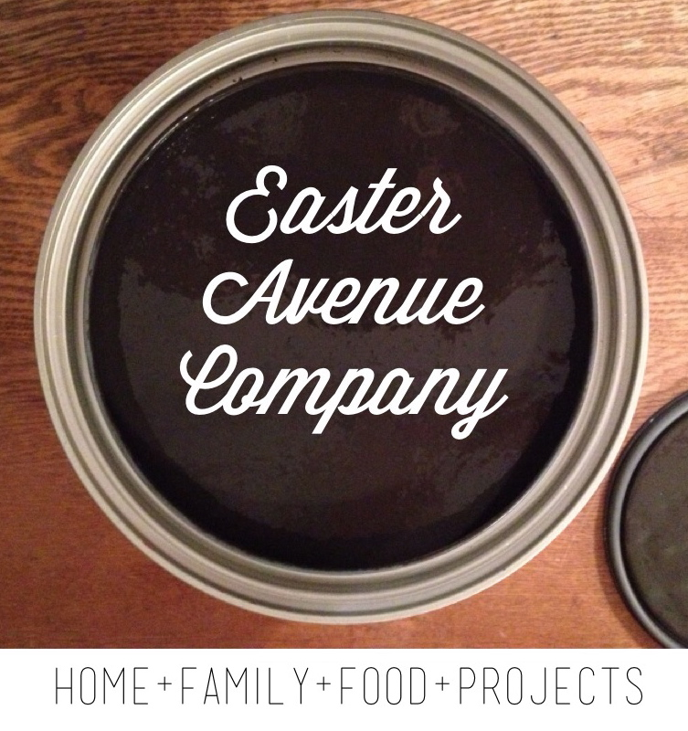               Easter Avenue Company