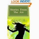 "Buy the final printed version of ""Stories from the Air"" at Amazon and other book suppliers"