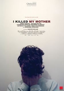 "Review | ""I Killed My Mother"""