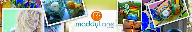 Maddylane's-Blog ~ make it yourself creations